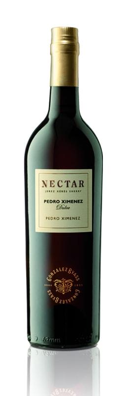 """Nectar PX (צילום יח""""צ חו""""ל)"""