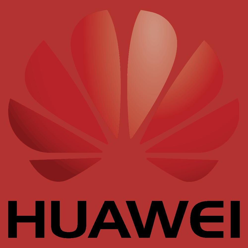 huawei_logo_b