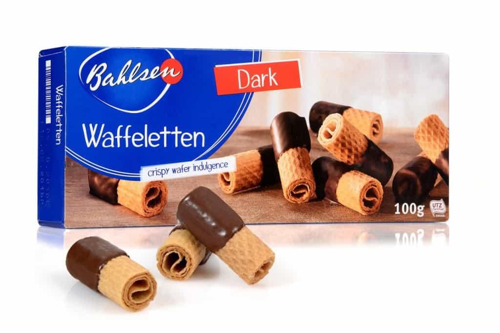 Waffeletten Dark (צילום אפרת אשל)