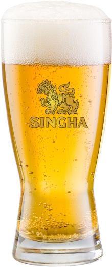 בירה סינגה