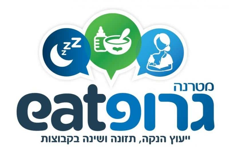 logo_groupeat